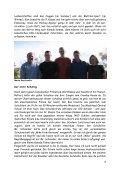 Michael Goderbauer_kanada_05.06 - Page 4