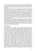 Michael Goderbauer_kanada_05.06 - Page 5