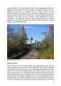 Michael Goderbauer_kanada_05.06 - Page 6