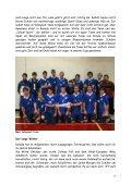 Michael Goderbauer_kanada_05.06 - Page 7