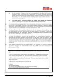 AGM Resolutions 2012 - British Judo Association - Page 2