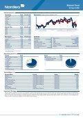 April 2009 - Nordea Bank Lietuva - Page 7
