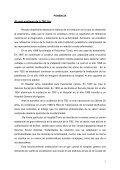 Casal María Inés,Pugliese Claudia. 2008. La construcción de un ... - Page 2