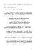 Casal María Inés,Pugliese Claudia. 2008. La construcción de un ... - Page 3
