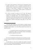 Casal María Inés,Pugliese Claudia. 2008. La construcción de un ... - Page 4