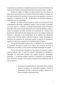 Casal María Inés,Pugliese Claudia. 2008. La construcción de un ... - Page 7