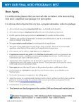 AGENT contracts - Shorelinefg.net - Page 2