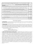 AGENT contracts - Shorelinefg.net - Page 5