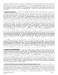 AGENT contracts - Shorelinefg.net - Page 6