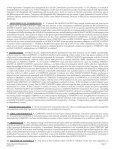 AGENT contracts - Shorelinefg.net - Page 7