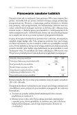 Zarządzanie pracownikami w małej firmie - Structum - Page 6