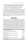 Zarządzanie pracownikami w małej firmie - Structum - Page 7