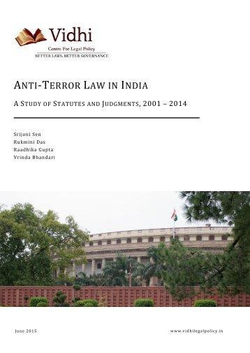 150531_Vidhi+Terrorism+Report_Final