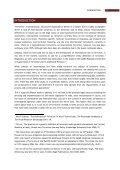150531_Vidhi+Terrorism+Report_Final - Page 5