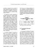 los límites del turismo residencial - Instituto de Estudios Turísticos - Page 3