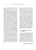 los límites del turismo residencial - Instituto de Estudios Turísticos - Page 4