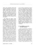 los límites del turismo residencial - Instituto de Estudios Turísticos - Page 5