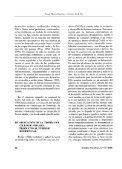 los límites del turismo residencial - Instituto de Estudios Turísticos - Page 6