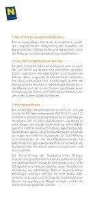 Feuerpolizeiliche Beschau - Traunstein - Seite 4