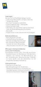 Feuerpolizeiliche Beschau - Traunstein - Seite 6