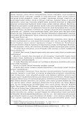 D:\РЕДАКТОРЫ\Axborotnoma\2012 А - Академия МВД Республики ... - Page 5