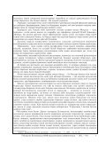 D:\РЕДАКТОРЫ\Axborotnoma\2012 А - Академия МВД Республики ... - Page 7