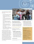 Delegating water and sanitation services to autonomous ... - BVSDE - Page 7
