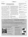 Pathways Volume 10, No. 1 Spring 2002 - Michigan Tech Tribal ... - Page 3