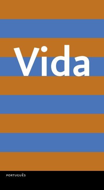 Português - Hiv Vereniging Nederland