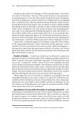 the full publication PDF - Korea Economic Institute - Page 7