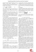 Image Information Retrieval Using Wavelet and Curvelet Transform - Page 2