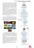 Image Information Retrieval Using Wavelet and Curvelet Transform - Page 3