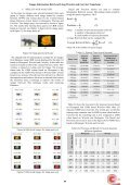 Image Information Retrieval Using Wavelet and Curvelet Transform - Page 4