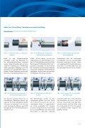 Verlegerichtlinien egeplast HexelOne® - Page 4