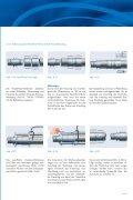 Verlegerichtlinien egeplast HexelOne® - Page 7