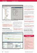 Ex-DirEctory - ADMIN Magazine - Page 3