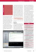 Ex-DirEctory - ADMIN Magazine - Page 4
