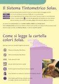 cartella colori - Solas - Page 2