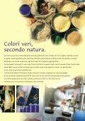 cartella colori - Solas - Page 3