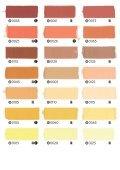 cartella colori - Solas - Page 4