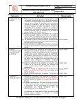 Procedimiento para Auditoría Interna Código: ITCJ-SGCA-PG-003 ... - Page 4