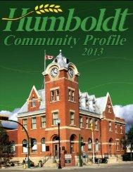 1234567849A4BCDE9F 744 4459DDC 6 9 4 ... - City of Humboldt