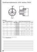Télécharger PDF - MP Filtri - Page 5