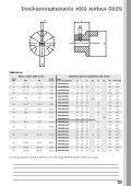 Télécharger PDF - MP Filtri - Page 6