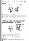 Télécharger PDF - MP Filtri - Page 7
