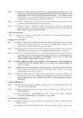 1 01 44 05 47 63 Mars 2005 Agrégation des Universités (Major de p - Page 3