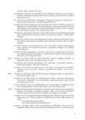 1 01 44 05 47 63 Mars 2005 Agrégation des Universités (Major de p - Page 4