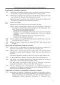 1 01 44 05 47 63 Mars 2005 Agrégation des Universités (Major de p - Page 6