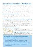 Informasjon om Kart og geodata 2012 - Drammen kommune - Page 2