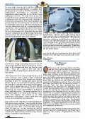 Newsletter - Barrow Submariners Association - Page 2